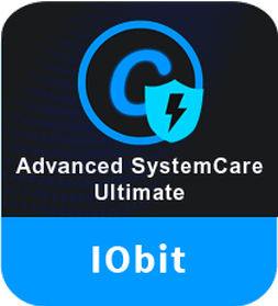 7dfc37c4-d20c-4bcc-b08e-b87c30a44f31_advanced-systemcare-ultimate