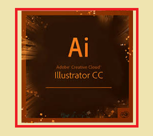 Adobe Illustrator CC 24 Crack