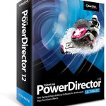 CyberLink PowerDirector Ultimate 19.0.2428.0 Crack Full