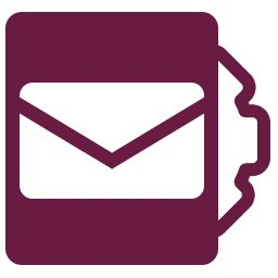 Automatic Email Processor Key