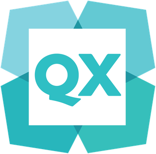 QuarkXPress Crack