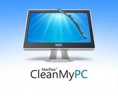 CleanMyPC Crack
