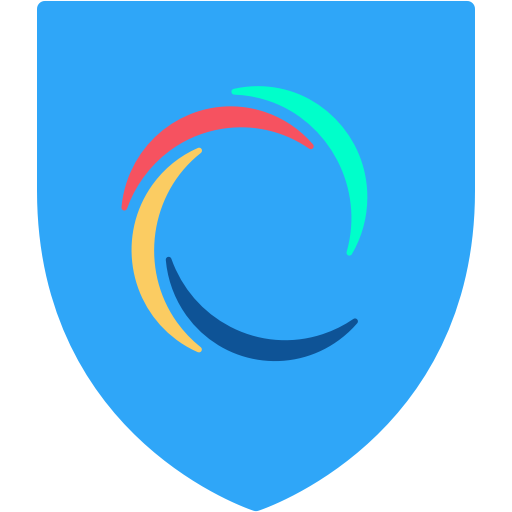 Hotspot Shield Apk Crack