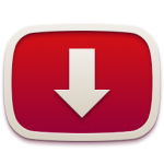 Ummy Video Downloader 1.10.10.4 Crack Full