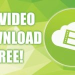 4K Video Downloader 4.12.4.3660 Crack