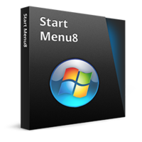 IObit Start Menu 8 Pro Serial Key