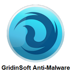 GridinSoft Anti-Malware Key